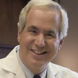 Barry Gordon, MD