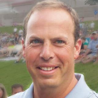 Bret Sokoloff, MD