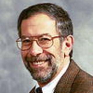 Michael Reich, MD