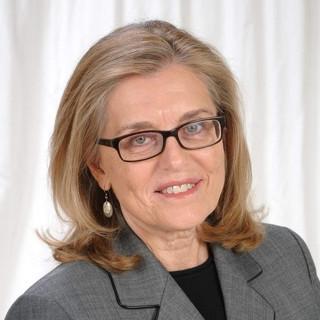 Janice Spalding, MD