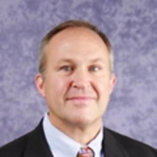 Michael Koeplin, MD