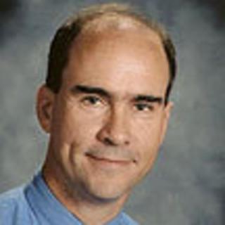 Anthony Lussenhop, MD
