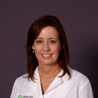 Meredith Purgason