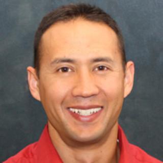 Dayton Kobayashi, MD