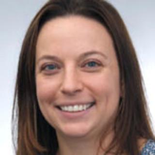 Erin Swanson, MD