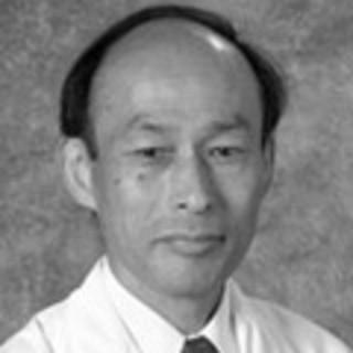 Masanori Igarashi, MD