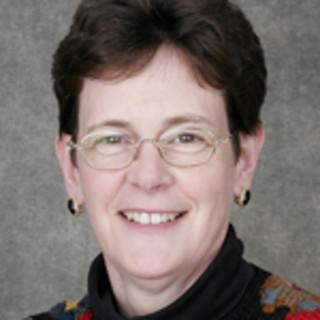 Marilyn Gowen, MD