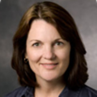 Martha Rode, MD