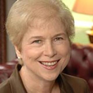 Patricia Recupero, MD