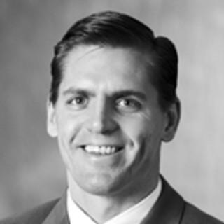 James Herrmann, MD