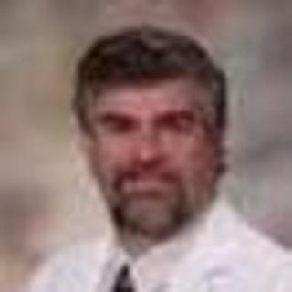 William DeMayo, MD