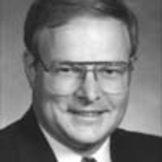 John Schulte, MD