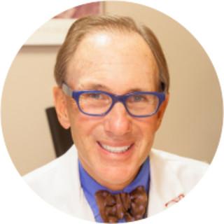 Lewis Schneider, MD