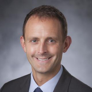 Ryan Plichta, MD