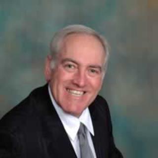 John Schosheim, MD