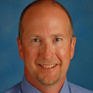 Mark Rahn, MD