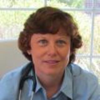 Keri Erland, MD