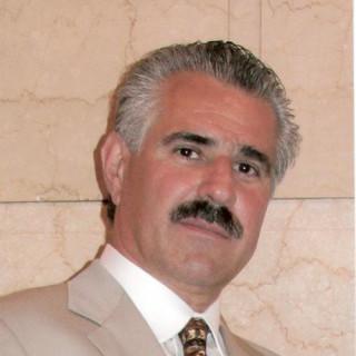 Samuel Denardo, MD