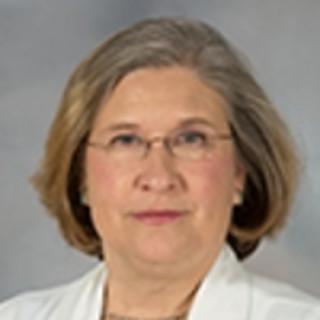 Risa Webb, MD