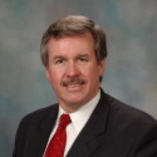 John Casler, MD
