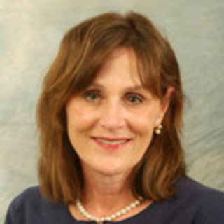 Catherine Hagerty, MD