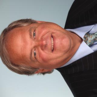 Daniel Mills, MD
