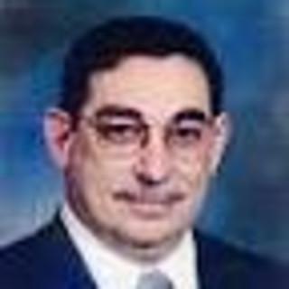 Kenneth Licker, MD