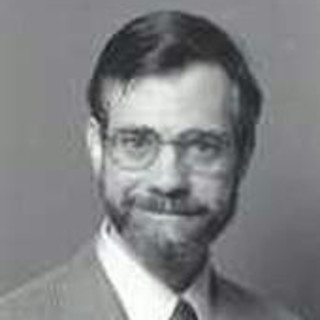 Richard Alden, MD