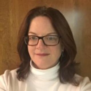 Lisa Frappier, DO