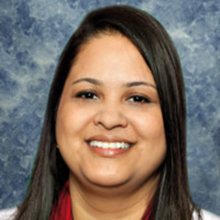 Jazbeen Mahmood, MD