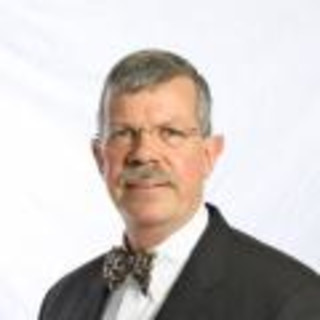 Michael McHale, MD