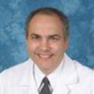 Santiago Hernandez, MD