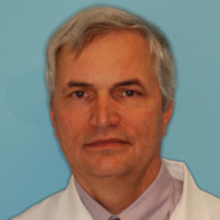 Lee Wiley, MD