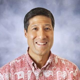 Jeffrey Liu, MD