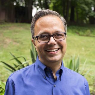 Karl Holtzer, MD