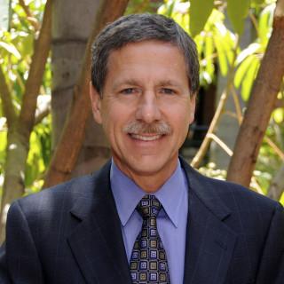 Bradley Greider, MD