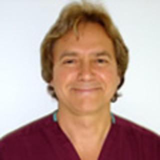 Bryan Raybuck, MD