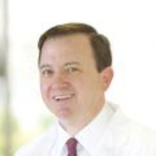 Mark Farmer, MD