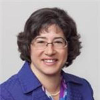 Barbara Roehl, MD