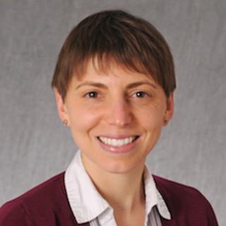Rachel Ernzen, PA