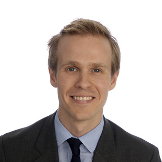 Evan Joiner, MD