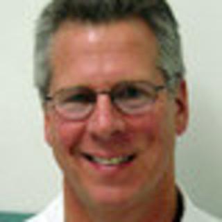 Louis Horwitz, MD