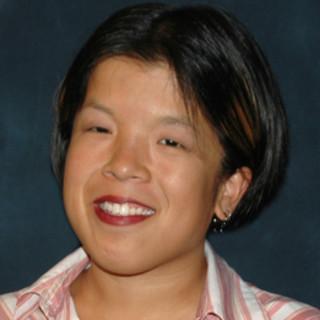 Sonia Liu, MD
