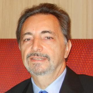 Nunzio Sossi, MD