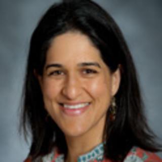 Malini Nijagal, MD