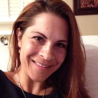 Franchesca Estrada, MD