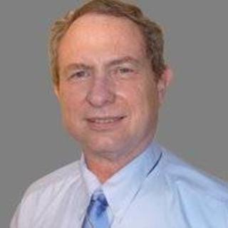 Steven Petak, MD