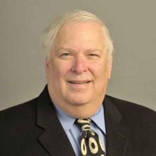 Jeffrey Feinstein, MD