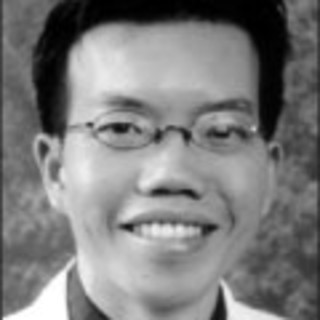 Tat Lam, MD
