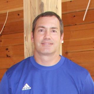 Jeffrey Crecelius, MD